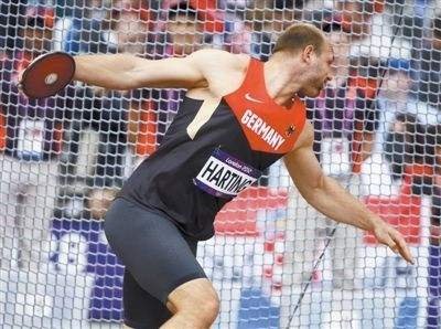 Technical tips for using discus in track and field sports equipment?